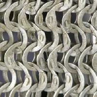 Chain Mail Armor