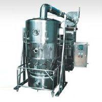 Evaporators & Dryers