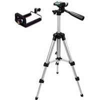 Photography Equipment & Supplies