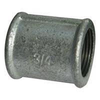 Cast Iron Socket