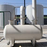 Biodiesel Equipment