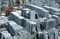 Kota Stone Manufacturers and Suppliers