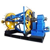 Core Laying Machine