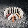 Sillimanite Bricks