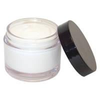 Ointment Cream