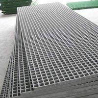 Wire Mesh, Wire Screens & Gratings