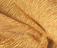 Silk Tissue Fabric