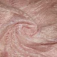 Tissue Silk Fabric