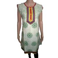 Cotton Readymade Garments