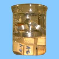 Wood Preservative Chemicals