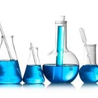 Chemical Intermediate