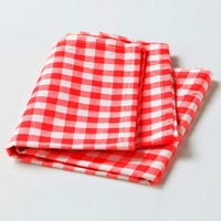 Kitchen Linens & Textiles