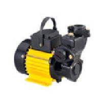 Priming Pumps