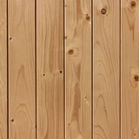 Wood and Lumber