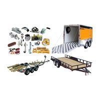 Auto Equipment