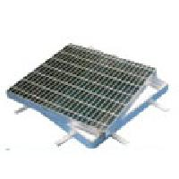 Grating Manufacturers Suppliers Amp Exporters In India