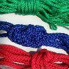 HDPE Monofilament Ropes