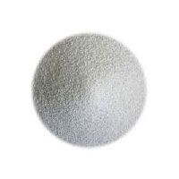 Industrial Chemicals Manufacturers Suppliers