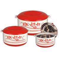 Plastic Kitchenware
