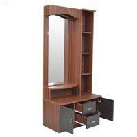 Bedroom, Bathroom & Kids Furniture