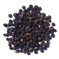 Pepper Powders