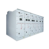 Electrical Panels & Box