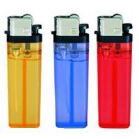 Plastic Lighter
