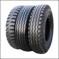 Tyre, Tube & Flaps