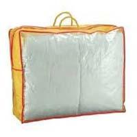 Blanket Bags