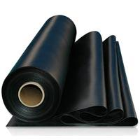 Geomembranes & Pond Liners