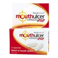 Anti Ulcer Drugs