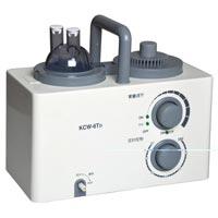 Ultrasonic Nebulizers