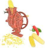 Maize Sheller