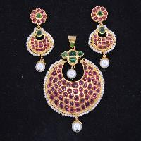 polki imitation jewellery in mumbai manufacturers and
