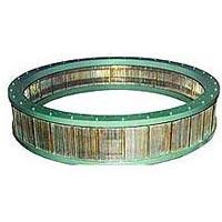 Circular Loom Parts