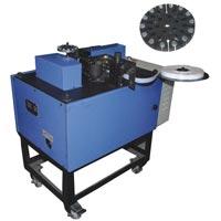 Paper Inserting Machine