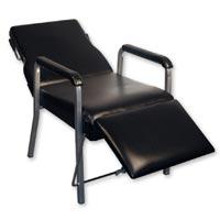 Shampoo Chairs