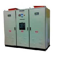 Electrical Panels & Box