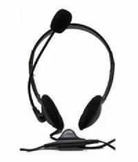 Headphones, Speakers & Accessories