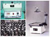 Physic Equipment