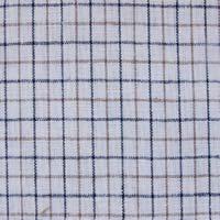 Blind Fabric