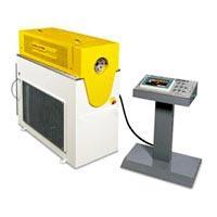 Muffler Machinery