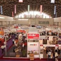 Exhibitions Services