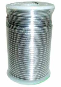 Cable Amp Wire Manufacturers Suppliers Amp Exporters In India