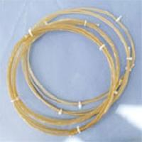 Natural Gut Strings