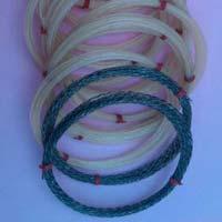 Tennis String