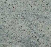 Marble, Granite & Sandstone