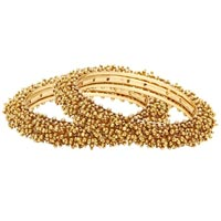 Bangles and Bangle Sets