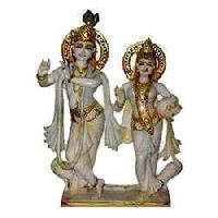 God and Goddess Statues
