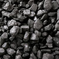 Industrial Coal